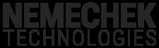 Nemechek Techologies logo